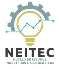[NEITEC - Núcleo de Estudos Industriais e Tecnológicos | Escola de Química - UFRJ]