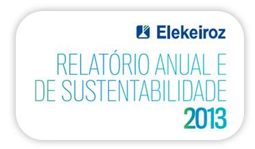 relatorio_sustentabilidade_2013_