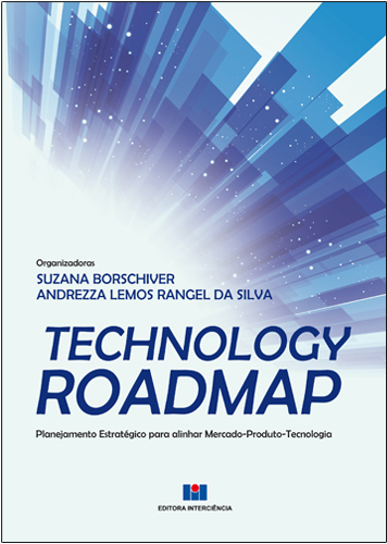 Capa_Technology_Roadmap.cdr
